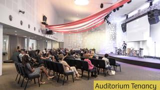 Auditorium/8&9, 1 Hordern Place Camperdown NSW 2050