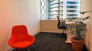 456 Victoria Avenue Chatswood NSW 2067