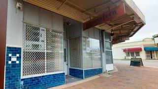 297 Lord Street Perth WA 6000