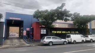 275-285 Macaulay Road North Melbourne VIC 3051