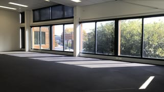 Suite 1/68 Station Street Bowral NSW 2576