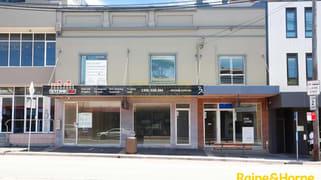455 Parramatta Road Leichhardt NSW 2040