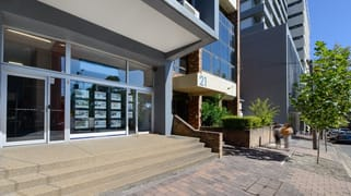 GF Shop/23 Chandos Street St Leonards NSW 2065