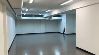 Suite 3, Level 1/114 Pyrmont Bridge Road Camperdown NSW 2050