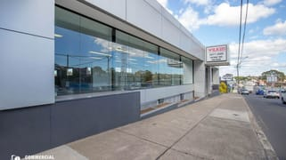 Unit 1/172-178 Princes Highway Arncliffe NSW 2205
