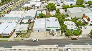 8 Hill Street Toowoomba QLD 4350