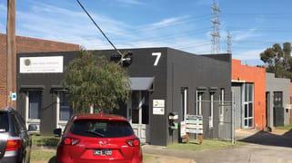 Unit 1/7 Elliot Place Ringwood VIC 3134