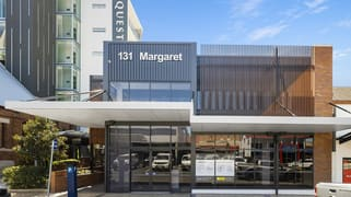 131 Margaret Street Toowoomba City QLD 4350