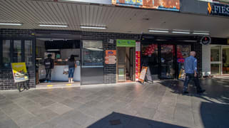 Commercial 1/12-20 Main Street Blacktown NSW 2148