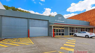 37 Douglas Street Milton QLD 4064