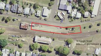 18 Kyogle Street Lismore NSW 2480