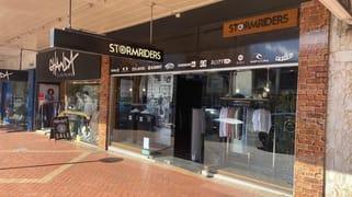 Prime Retail Shop/234 Summer Street Orange NSW 2800