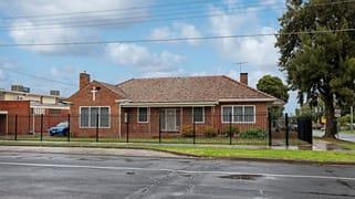 135 Melbourne Avenue Glenroy VIC 3046