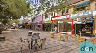 35 Sydney Rd Manly NSW 2095