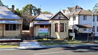 84 O'Connell Street North Parramatta NSW 2151