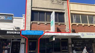 732A Sydney Road Brunswick VIC 3056
