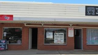 15C Ridge Street Nambucca Heads NSW 2448