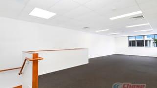 6/24 Finsbury Street Newmarket QLD 4051