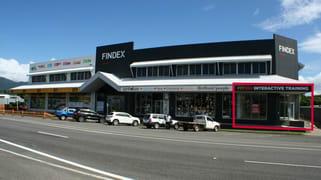 Tenancy C/230-232 Mulgrave Road Westcourt QLD 4870