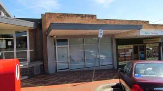 Shop/17 CLEVELAND ROAD Ashwood VIC 3147