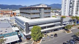 111 Grafton Street Cairns City QLD 4870