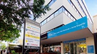 Level 5 Suite 01/49 Sherwood Road Toowong QLD 4066