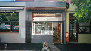 Shop 12/459-475 Sydney Road Brunswick VIC 3056