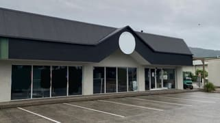 11 Supply Road Bentley Park QLD 4869