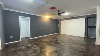 2/14 Griffith Street Coolangatta QLD 4225