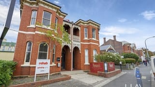 1st Floor 28 Brisbane Launceston TAS 7250