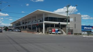 8/18 Third Avenue Blacktown NSW 2148