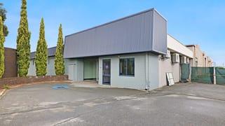 10-12 Moojebing Street Bayswater WA 6053