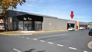 Part of/427 Swift Street Albury NSW 2640