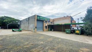 25 & 27A Burke Street Woolloongabba QLD 4102