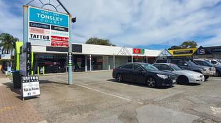 Shops 2, 3 & 8/1240-1242 South Road Clovelly Park SA 5042