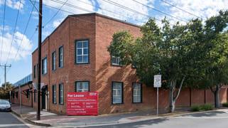 28-30 Anderson Street Thebarton SA 5031