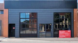 26 Stirling Street Thebarton SA 5031
