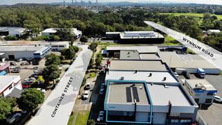 2/11 Container Street Tingalpa QLD 4173