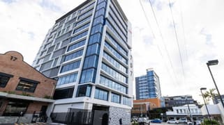 757 Ann Street Fortitude Valley QLD 4006