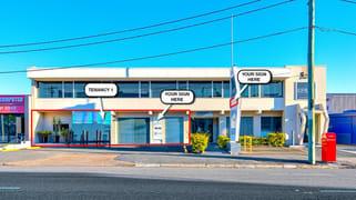 1/905 Stanley Street East East Brisbane QLD 4169