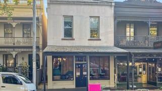 302 Rathdowne Street Carlton North VIC 3054