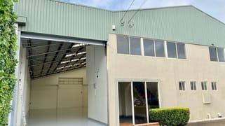1/9 Perak Street Mona Vale NSW 2103
