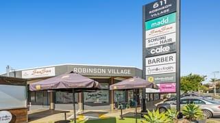 611 Robinson Road West Aspley QLD 4034