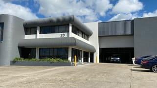 20 Devlan Street Mansfield QLD 4122