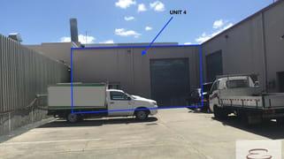 4/17 Manufacturer Drive Molendinar QLD 4214