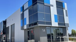 Factory 14/23 Northpark Dr Somerton VIC 3062