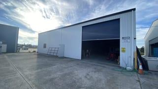 2/6-8 Averial Close Dundowran QLD 4655