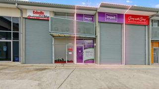 20/1015 Nudgee Road Banyo QLD 4014
