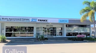 7/15-17 Castlemaine Street Kirwan QLD 4817