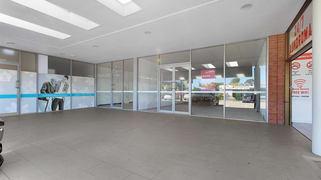 299 St Vincents Road Banyo QLD 4014